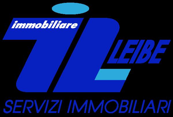 Immobiliare Leibe a Castelfranco Veneto